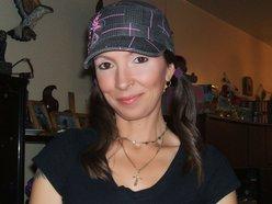 Krista Lewis