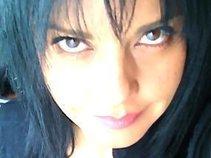 Marcela Isaza Cadavid