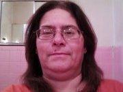 Wendy Landreth