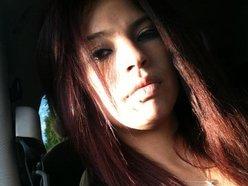 Amber Danielle Arias