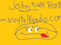 John Darlington
