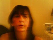 Julie Clifton