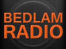 Bedlam Radio