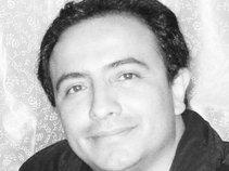 Andres Pedraza Llinas