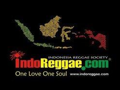 Indonesia Reggae