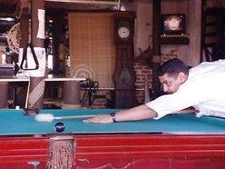 mohamedsallam99