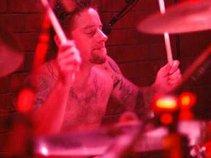 Nick Sanchez