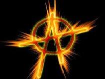 Anarchist01