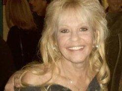Kathy Buckland