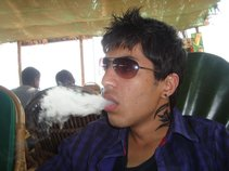 Mohit Dhameja