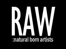 Raw Minneapolis