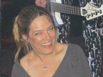 Kari Reding