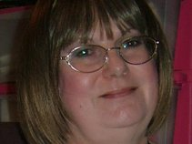 Claire Samantha Wardley