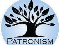 Patronism