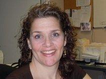 Monica Appleby