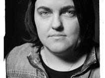 Tina Newbury