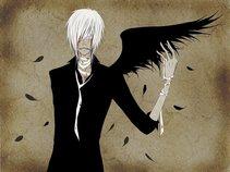 Morte Fly