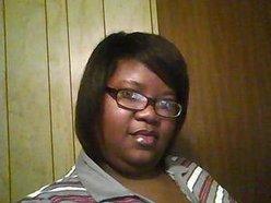 Cherie Clark