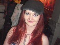 Sarah Sheree Bancroft
