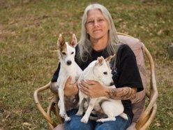 Kathy Prickett