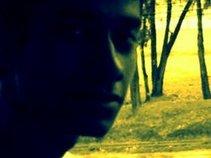Sonal Nath