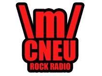CNEU Rock Radio