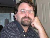 Paul W Richmond
