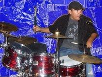 Samuel Amador
