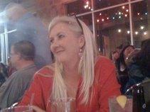 Stacy Chaffin Ledbetter