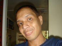 Menardo V. Pineda