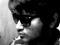 Anik Chatterjee