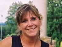 Debbie Bridges Michaels