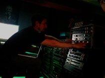 Ryan Boesch-Parhelion Recording Studios