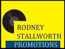 Rodney Stallworth