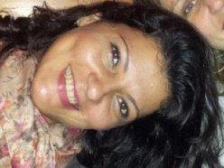 Adriana Nogueira
