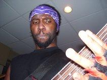 Jay Blade