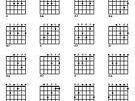 guitar thabs