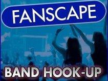 Fanscape Band Hookup