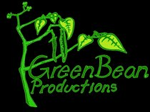 Greenbean Productions