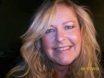 Kirsten Baisner