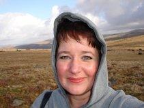 Sandra Scholey