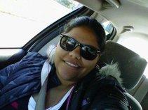Ana Chirinos Jimenez