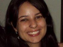 Suellen Martins
