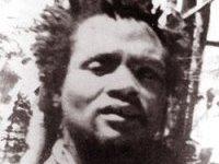Waweru Njoroge
