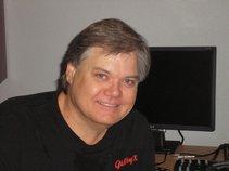 Dennis Gilley