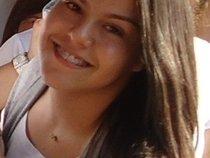 Lívia Campos