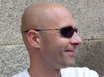 David Queffélec