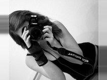 K. White Photos (Krissy White)
