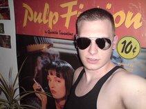 Pavel Solny