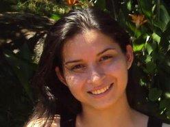 Abby Diaz